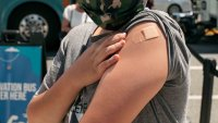 Vermont Schedules Vaccine Clinics to Reach 80% Goal