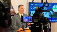 Vermont Gov. Urges Personal Responsibility in Preventing COVID Spread