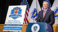 Beware of VaxMillions Scams, Police Warn