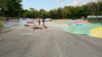 'It's Definitely Inspiring': Skateboarder Alexis Sablone's Journey from CT Shoreline to Tokyo