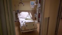 Urgent Care Clinics in Mass. at Capacity Due to COVID Surge
