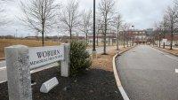 Alleged Hazing Incident Under Investigation at Woburn High School