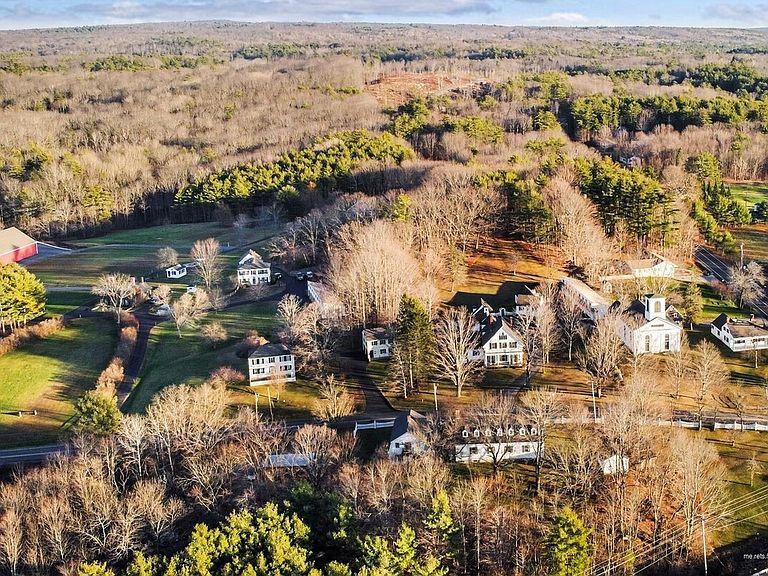 Gardiner, Maine homes for sale