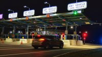 New Maine Turnpike Toll Plaza Opens, Like Upgrading I-95 From 'Windows 95'