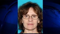 Missing Maine Woman Found After Silver Alert Issued