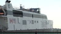 Take a Ferry From Maine to Nova Scotia: Service to Resume Soon
