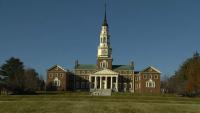 Maine's Colby College Bans Discrimination Based on Caste
