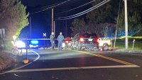 Man Shot and Killed by Police in Maine