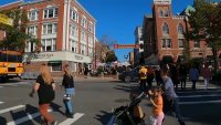 Salem Businesses Reject Mayoral Candidate's Claim That Mask Mandate Is Hurting Them