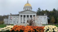 Vt. Advocates Call for More Attention on Affordable Housing, Ending Homelessness