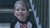 Elijah Lewis Case: Missing NH Boy's Mother, Boyfriend Plead Not Guilty to Charges