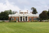 Monticello Replica in Connecticut to Go on Auction Block