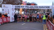 Philly-Marathon-New-Lead