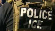 ACLU Sues NH Police Force Over Immigration Policy