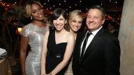 Netflix Celebrates the 66th Primetime Emmy Awards