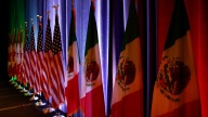 The Future of NAFTA