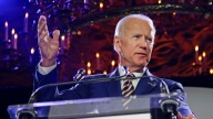 Former VP Biden Enters Race for President, Takes Fight to Trump