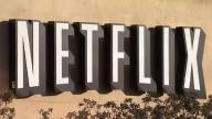 Netflix Options Story of Soccer Team That Welcomed Refugees