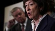 Collins: Delay Vote to Let Kavanaugh Accuser Testify
