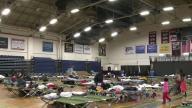 Hundreds of Asylum Seekers Flood Portland, Maine