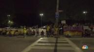 Protest-Central-Falls-Rhode-Island-Prison-1