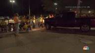 Protest-Central-Falls-Rhode-Island-Prison-2