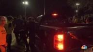 Protest-Central-Falls-Rhode-Island-Prison-3