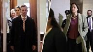 Hill Denounces GOP's 'Fictional' Ukraine Election Meddling