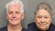 Parents of Vt. Prosecutor Get Probation in Pot Presents Case