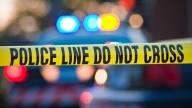 Deadly Crash Ruled a Homicide
