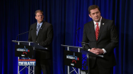 New Poll Tips in Favor of New Hampshire's Colin Van Ostern