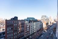 776BoylstonSt34-Boston-p