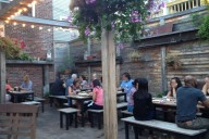 These Boston-Area Patios Are the Perfect Summer Refuge