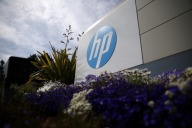 HP Rejects $33.5 Billion Takeover Offer From Xerox