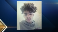 Arrest Made in Death of Lawrence Teenager