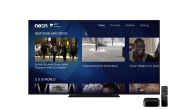 Get necn on Your Apple TV