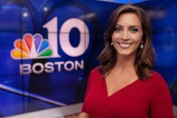Traffic Reporter Olessa Stepanova Joins NECN