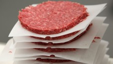 Raw Beef Recalled Due to Possible E. Coli Contamination
