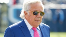 Prosecutors Offer to Drop Kraft's Charges, But There's A Catch