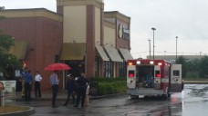 18 People Fall Ill at Panera Bread in Mass.