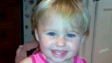 Judge Gives Mother of Missing Toddler Extension to File Suit