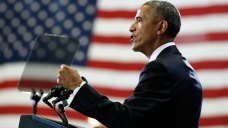 Obama Orders Review of Election Hacking
