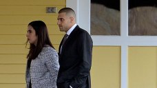 Aaron Hernandez's Brother Makes First Public Statement