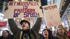 'Attack on Democracy': Local Lawmakers Sound Off on FCC Vote