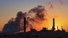 Trump's EPA Proposes Rollback of Coal Emissions Standards