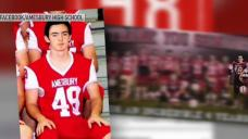 Mass. Teen Among Two Killed in Maine Snowmobile Crashes