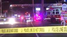 PD: Pedestrian Killed in Hit-and-Run; Suspect Turns Self in