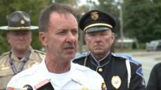Deadly Blast Strikes Heart of Farmington Fire's Real 'Brotherhood'