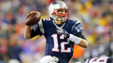 With Brady Suspension Looming, Pats Training Camp Kicks Off
