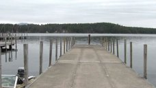 'A Tragedy': Heartbreak After Deadly Boat Crash in NH